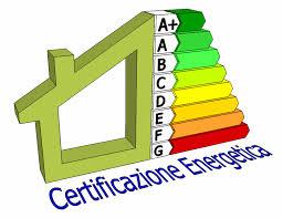 Ape - Certificazione energetica e contratto di locazione ...
